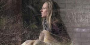 Billede fra filmen 'Mindful Medicin' af Mette Bahnsen.